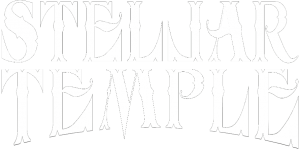 stellar-temple-logo-white