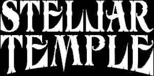 stellar-temple-logo-white