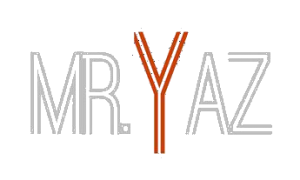 mr-yaz-logo
