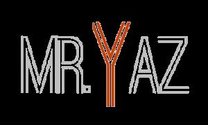 mr-yaz-logo