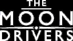The Moon Drivers Logo